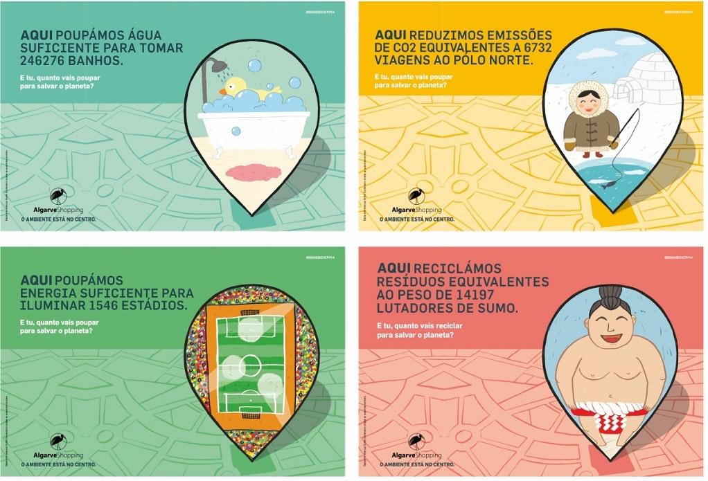 Ambiente Algarve