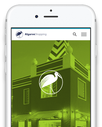 App-AlgarveShopping